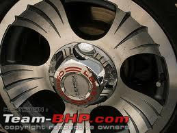 Name:  Lenso Lethal Wheel1.jpg
