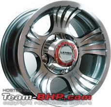Name:  Lenso Lethal Wheel2.jpg