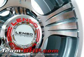 Name:  Lenso Lethal Wheel3.jpg