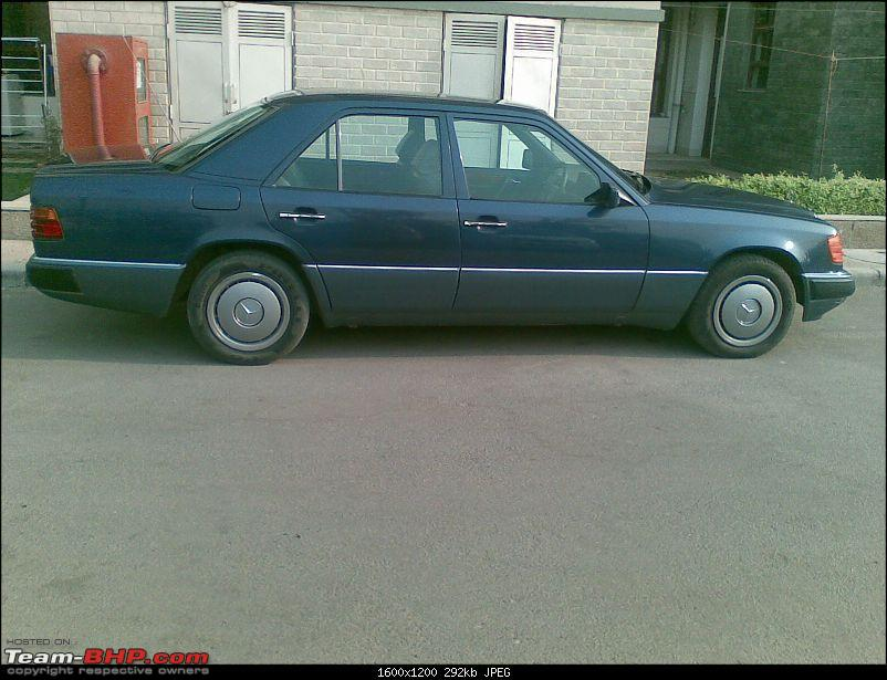 Need AMG replica Alloys For My 1989 Mercedes W124-02112008018.jpg