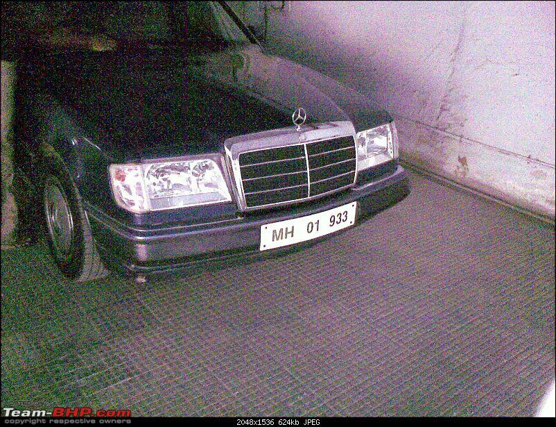 Need AMG replica Alloys For My 1989 Mercedes W124-04012009109.jpg