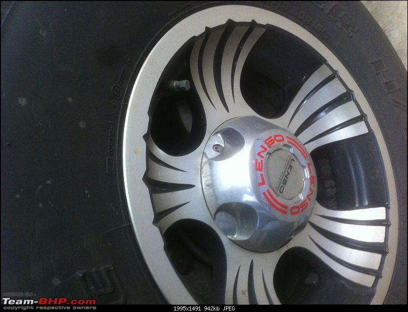 MAtiz rims rusted - help-capped.jpg
