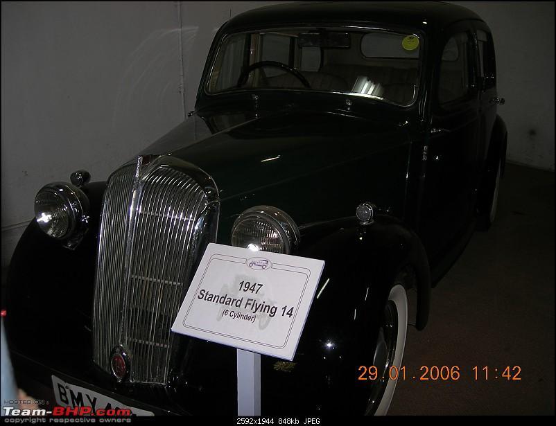 Pics - VCCCI display at Nehru Science Centre, 2006-dscn0286.jpg