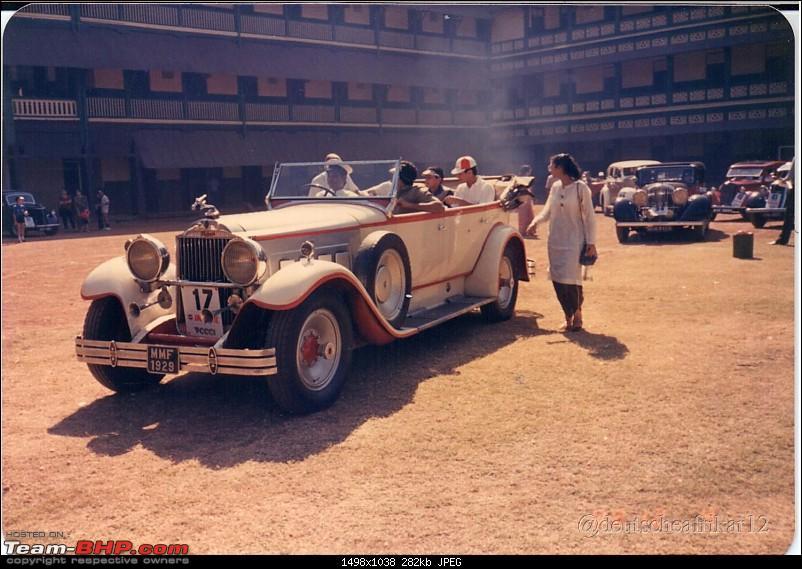 PICS : '88 VCCCI Rally & '85 IARC Vintage car & motorcycle Fiesta-20110222_140450-mmf-1929-packard-pranlal-bhogilal.jpg