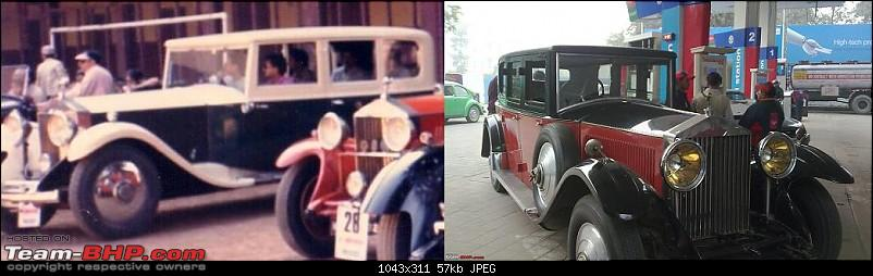 PICS : '88 VCCCI Rally & '85 IARC Vintage car & motorcycle Fiesta-bombay20rr20pii20maybe20cropped.jpg