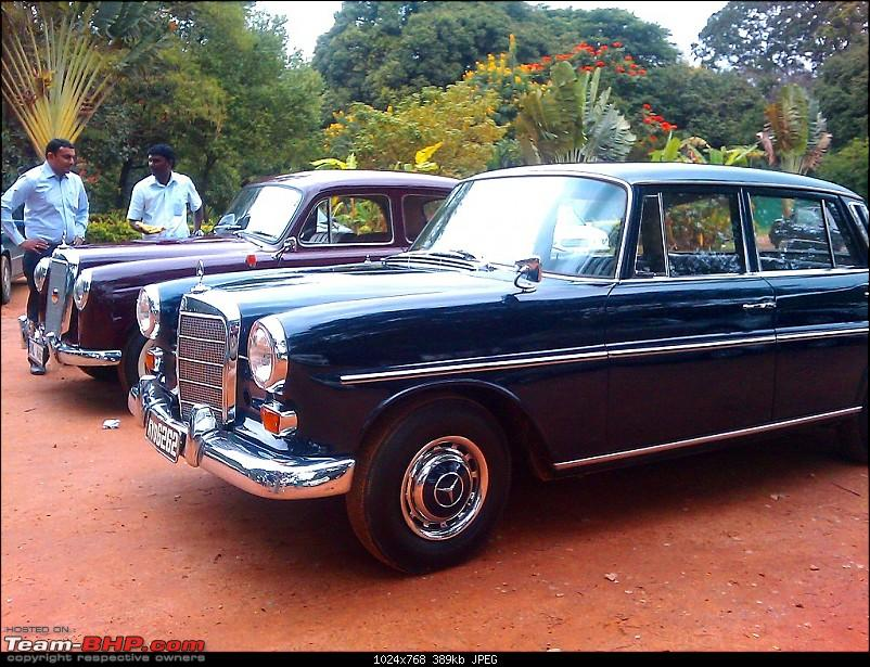 Vintage & Classic Mercedes Benz Cars in India-imag_0972.jpg