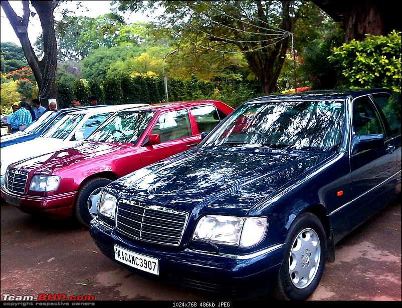 Vintage & Classic Mercedes Benz Cars in India-imag_0976.jpg