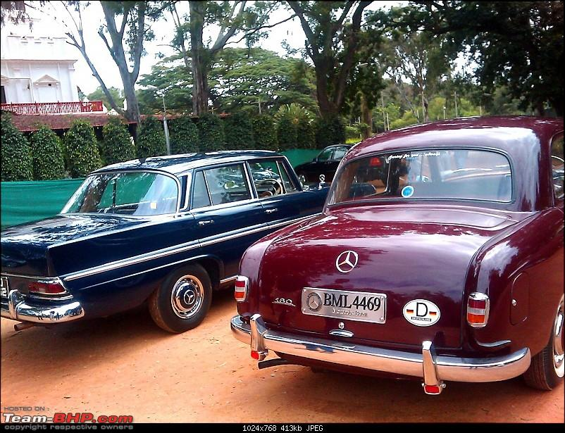 Vintage & Classic Mercedes Benz Cars in India-imag_0983.jpg