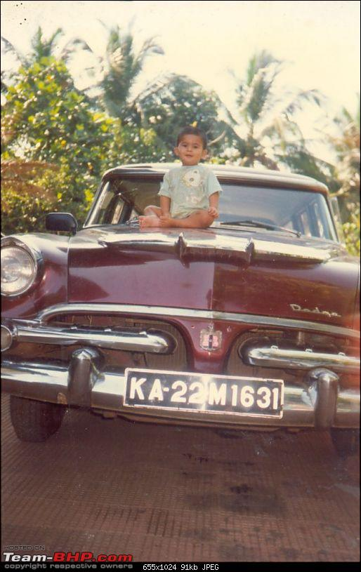 Nostalgic automotive pictures including our family's cars-scan0013.jpg