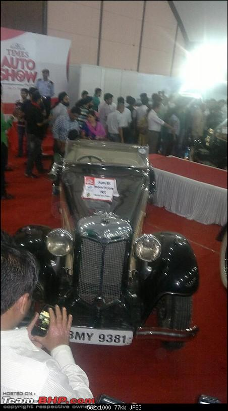 Vintage Rallies & Shows in India-avon01.jpg