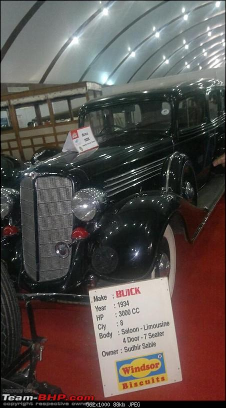 Vintage Rallies & Shows in India-buick01.jpg