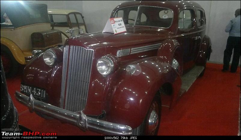 Vintage Rallies & Shows in India-packard01.jpg