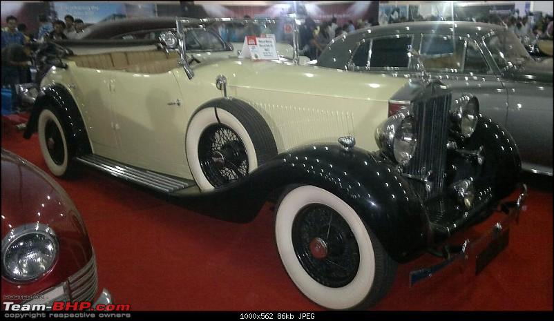 Vintage Rallies & Shows in India-rolls02.jpg