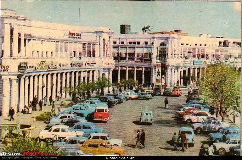 Images of Traffic Scenes From Yesteryears-picture-478.jpg