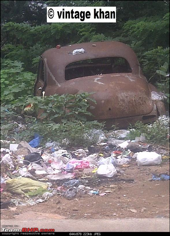 Rust In Pieces... Pics of Disintegrating Classic & Vintage Cars-111.jpg
