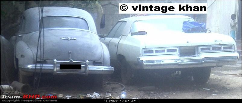 Rust In Pieces... Pics of Disintegrating Classic & Vintage Cars-sswee.jpg