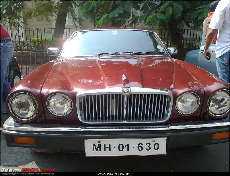 The Classic Drive Thread. (Mumbai)-041120121063.jpg