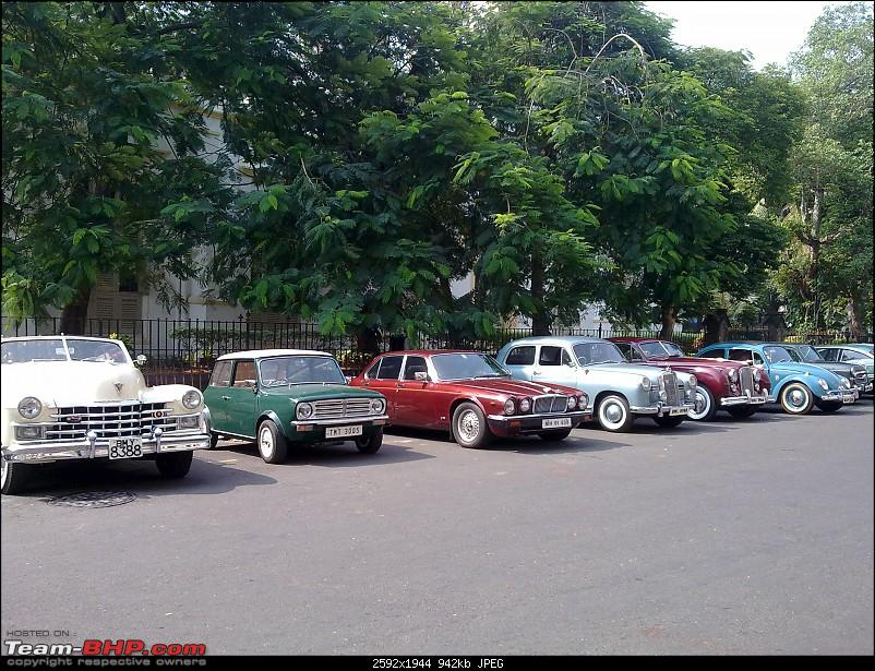 The Classic Drive Thread. (Mumbai)-041120121053.jpg
