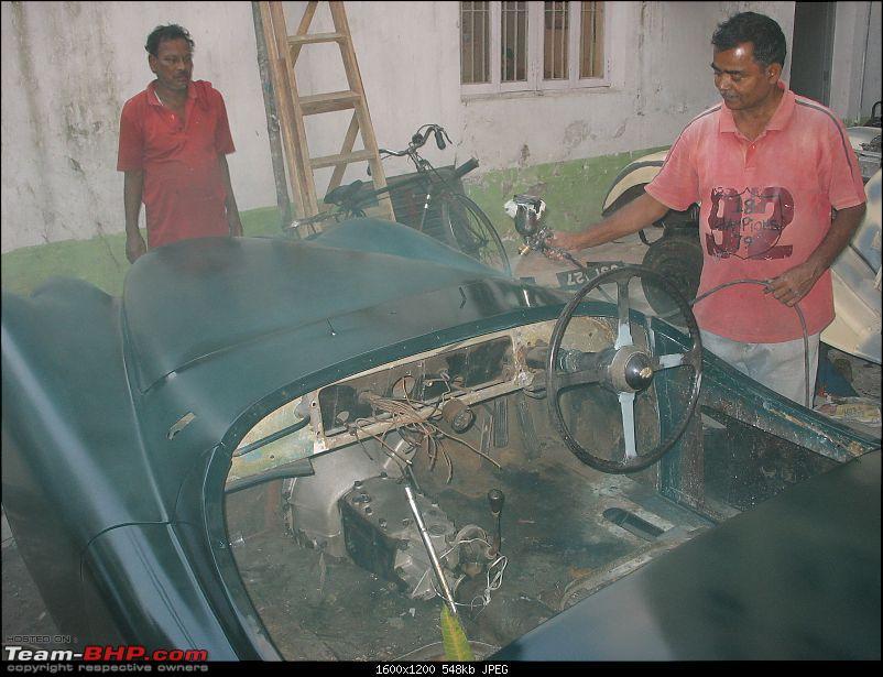 Vintage Jaguar XK120/140/150 in India-img_3997.jpg
