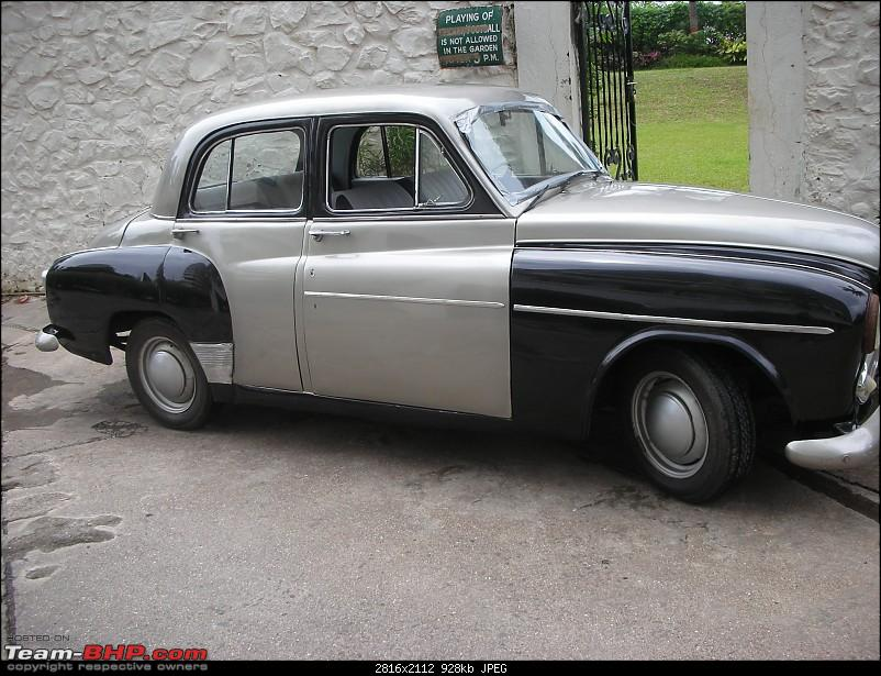 Daily Mumbai traffic in a classic? - Yes! Ambassador bought and restored.-dscn1759.jpg