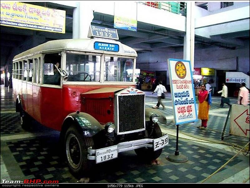 Images of Traffic Scenes From Yesteryears-image024.jpg