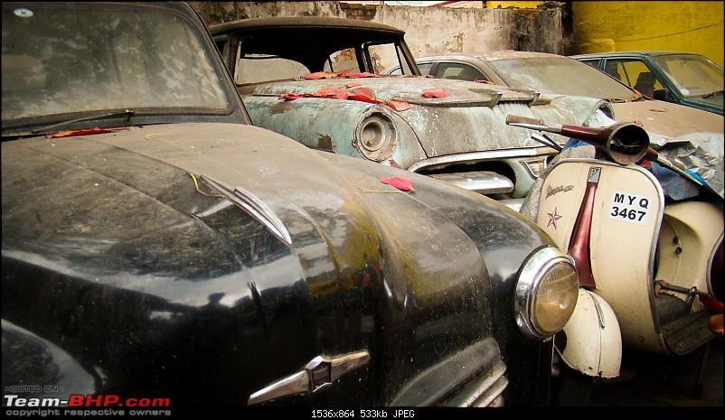 Rust In Pieces... Pics of Disintegrating Classic & Vintage Cars-dsc06743.jpg