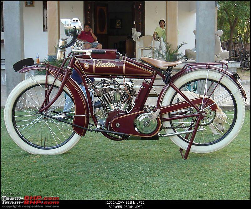 Third Cartier Concours d'Elegance: Feb 2013 in Mumbai (PICS on Page 19)-indian-1912.jpg