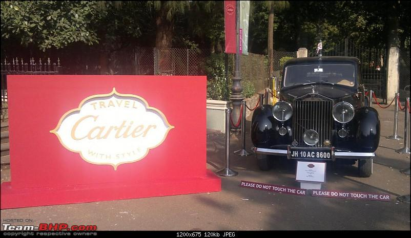 Cartier Travel With Style 2013 Preview - Press Conference, 26th November-rolls01.jpg