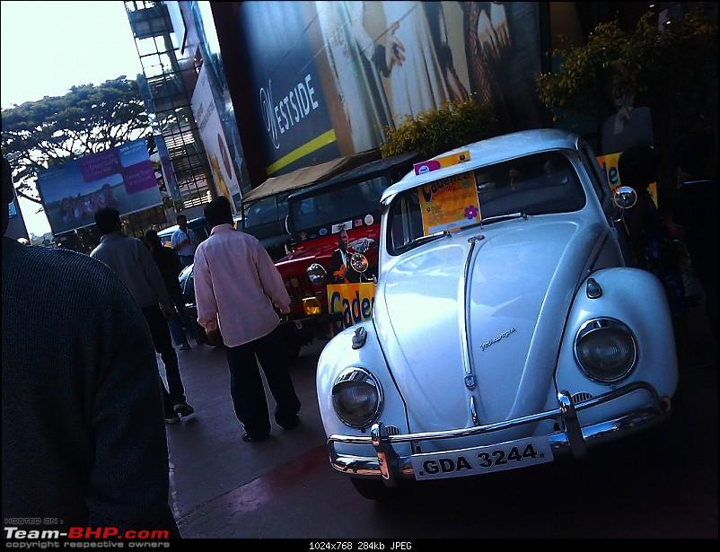 60's Themed Christmas concert & Vintage car show-imag_1562.jpg