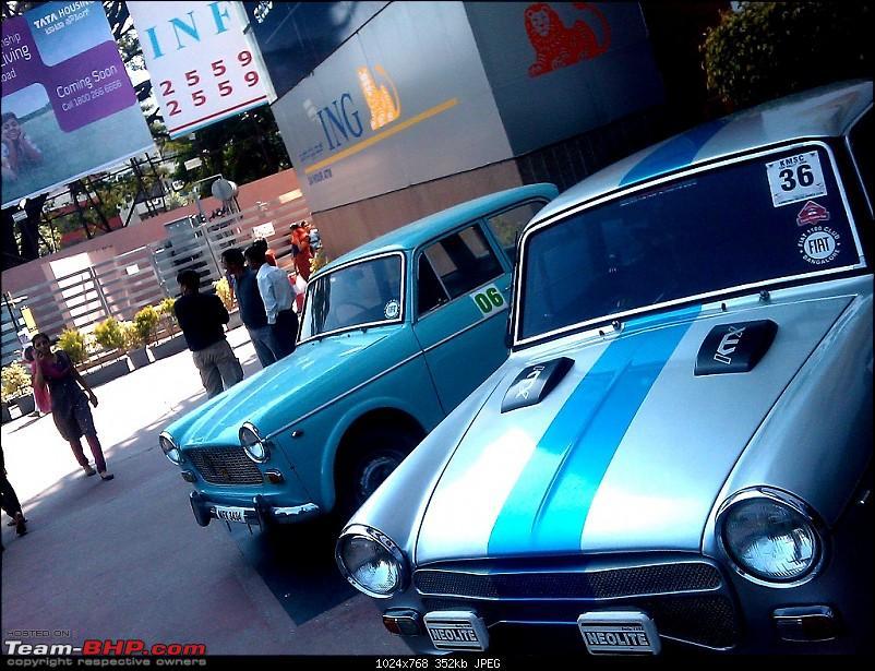 60's Themed Christmas concert & Vintage car show-imag_1573.jpg