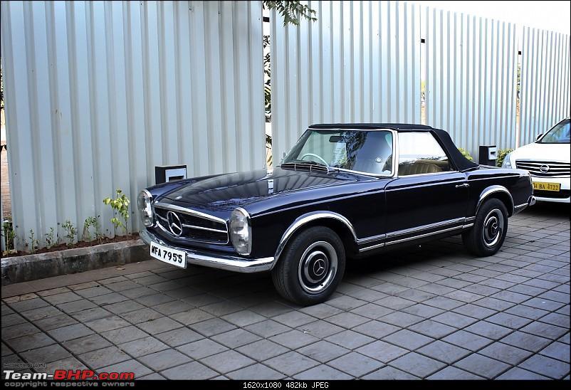 Vintage Car Drive to Mahabaleshwar - 2nd Edition (Nov/Dec 2012)-img_6022.jpg