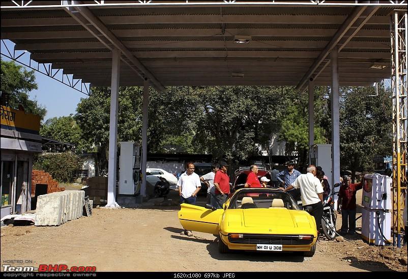 Vintage Car Drive to Mahabaleshwar - 2nd Edition (Nov/Dec 2012)-img_6098.jpg