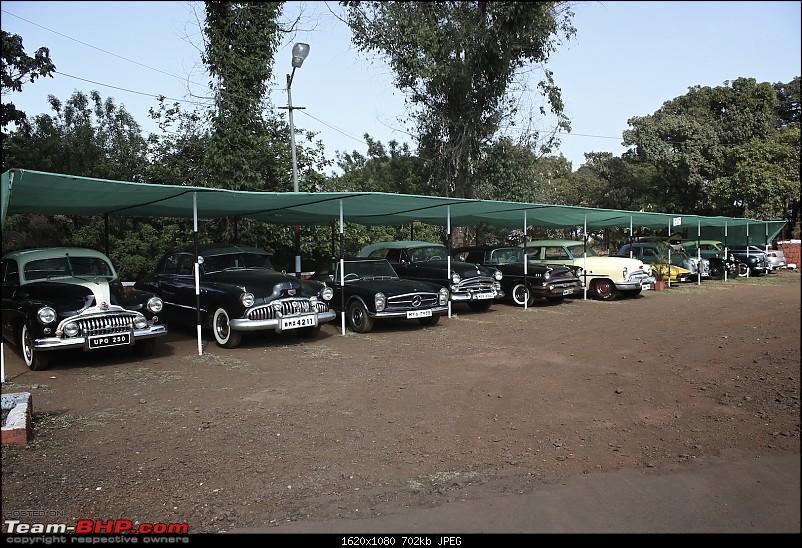 Vintage Car Drive to Mahabaleshwar - 2nd Edition (Nov/Dec 2012)-img_6206.jpg