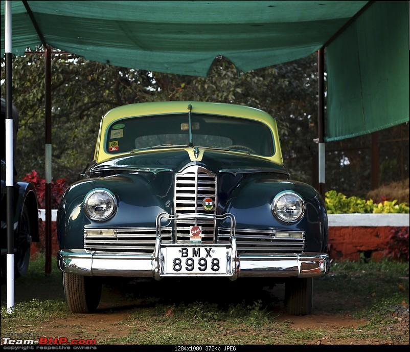 Vintage Car Drive to Mahabaleshwar - 2nd Edition (Nov/Dec 2012)-img_6282.jpg