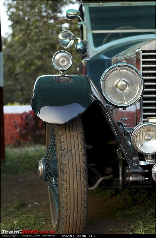 Vintage Car Drive to Mahabaleshwar - 2nd Edition (Nov/Dec 2012)-img_6285.jpg