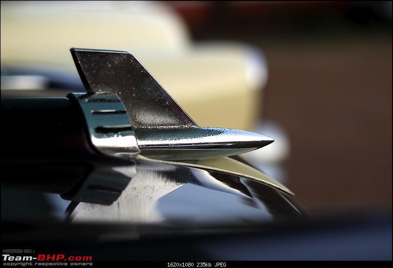 Vintage Car Drive to Mahabaleshwar - 2nd Edition (Nov/Dec 2012)-img_6297.jpg