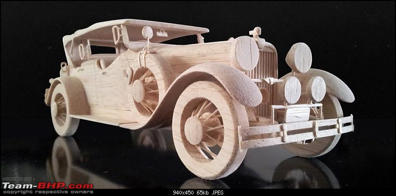 Balsa Cars - Handcrafted scale models of Vintage cars-stutz1.jpg