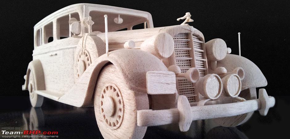 Big Scale Model Cars  MegaHobbycom