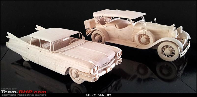 Balsa Cars - Handcrafted scale models of Vintage cars-stutzcadi.jpg