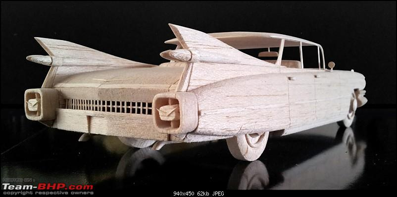 Balsa Cars - Handcrafted scale models of Vintage cars-cadi_back.jpg