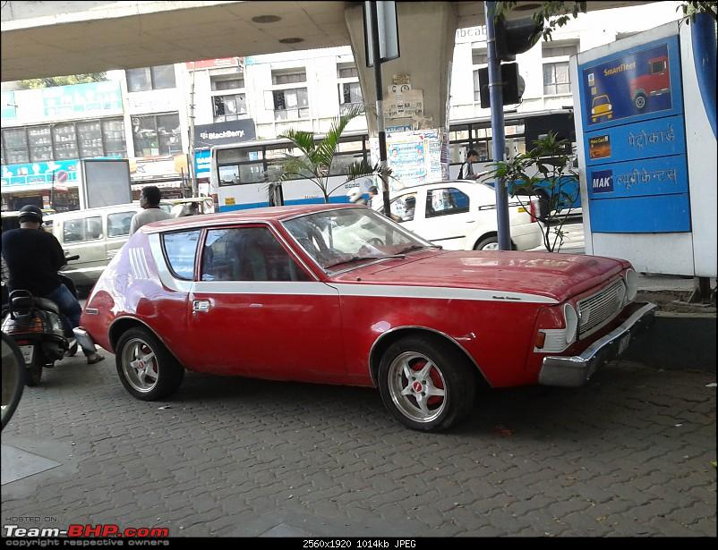 Pics: Vintage & Classic cars in India-20121203-14.55.26.jpg