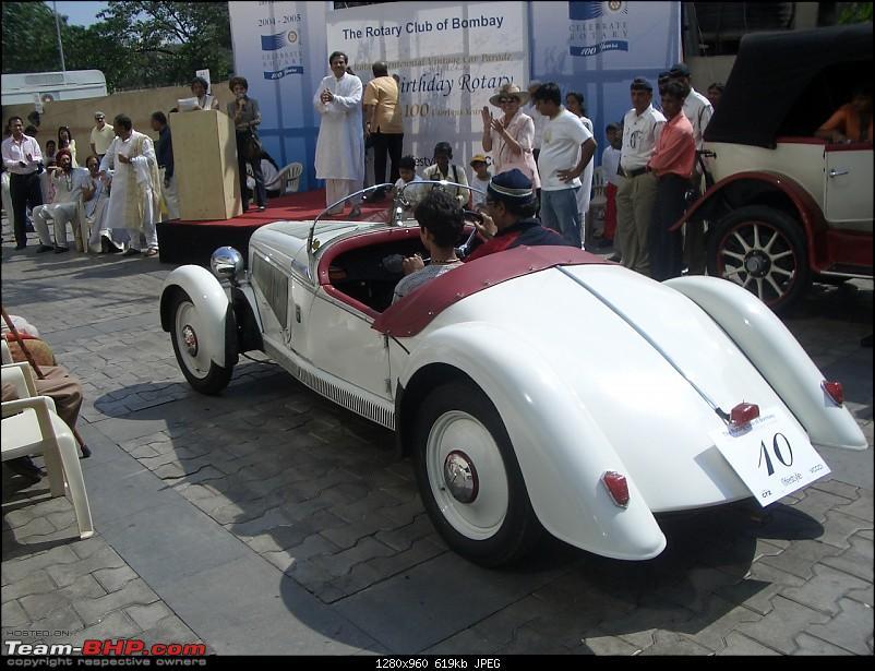 Rotary Centennial Vintage Car Parade(2005)-adler02.jpg
