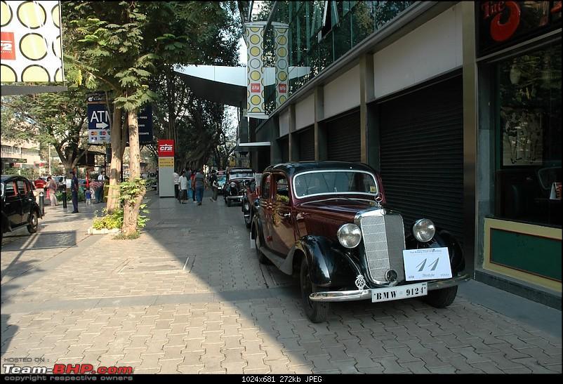 Rotary Centennial Vintage Car Parade(2005)-dsc_0048.jpg