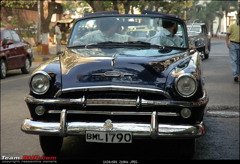 Rotary Centennial Vintage Car Parade(2005)-dsc_0064.jpg