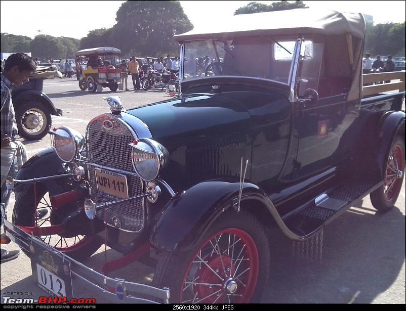 Pics: 21 Gun Salute Vintage Rally : Gurgaon-20121209-14.01.54.jpg