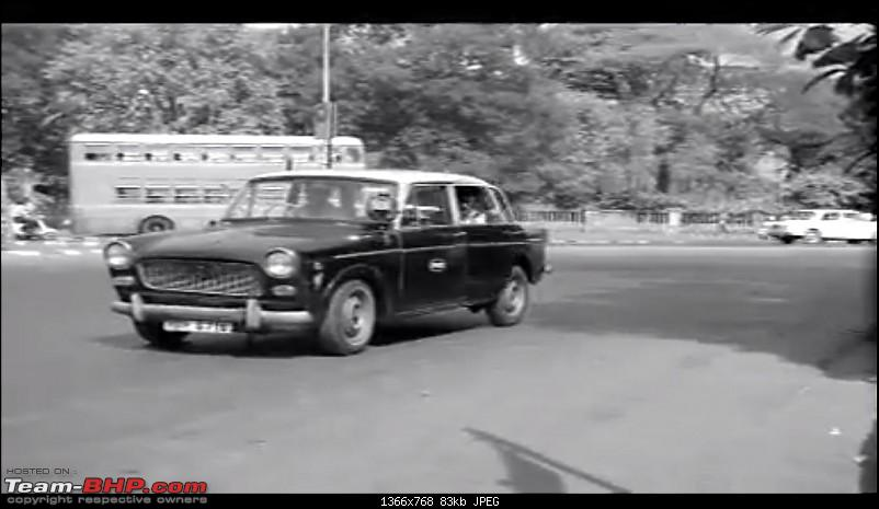 Old Bollywood & Indian Films : The Best Archives for Old Cars-delite-taxi.jpg