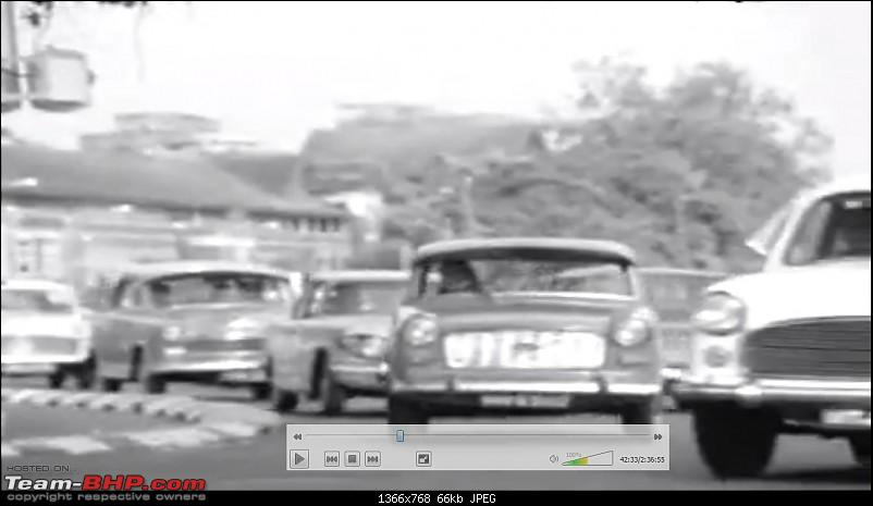 Old Bollywood & Indian Films : The Best Archives for Old Cars-early-pp.jpg