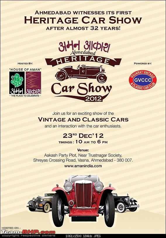 Gujarat Vintage And Classic Car Club, Ahmedabad (GVCCC)-a4-poster-heritage-car-show-1.jpg