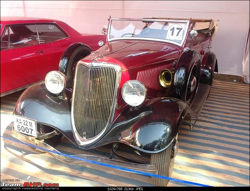 Vintage and Classic cars in Belgaum.-fordb1.jpg