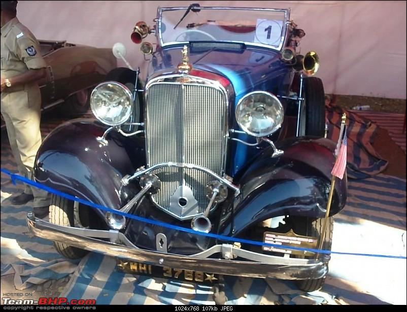 Vintage and Classic cars in Belgaum.-chevy2.jpg